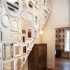 Decorated Mirror1